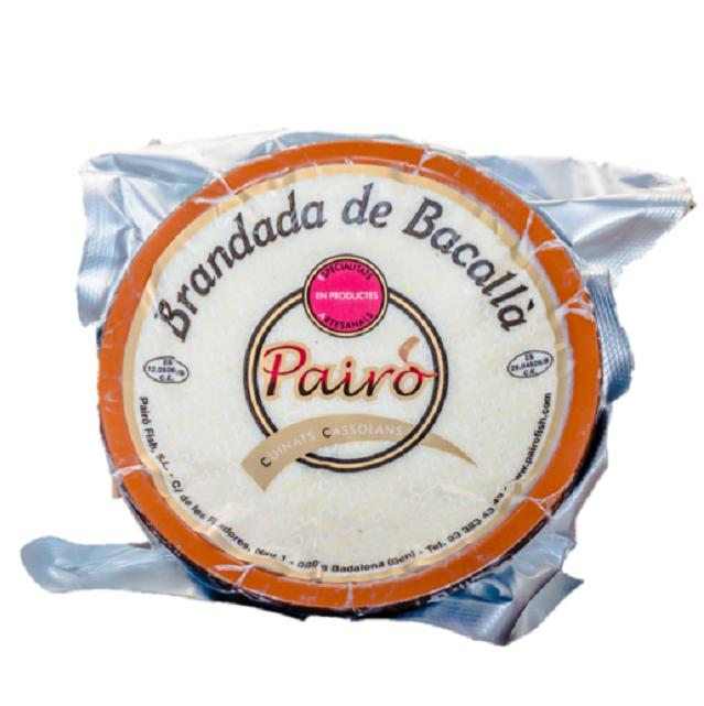 brandada-de-bacalao-pairó