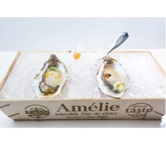 ostra-amelie-pescadoacasa