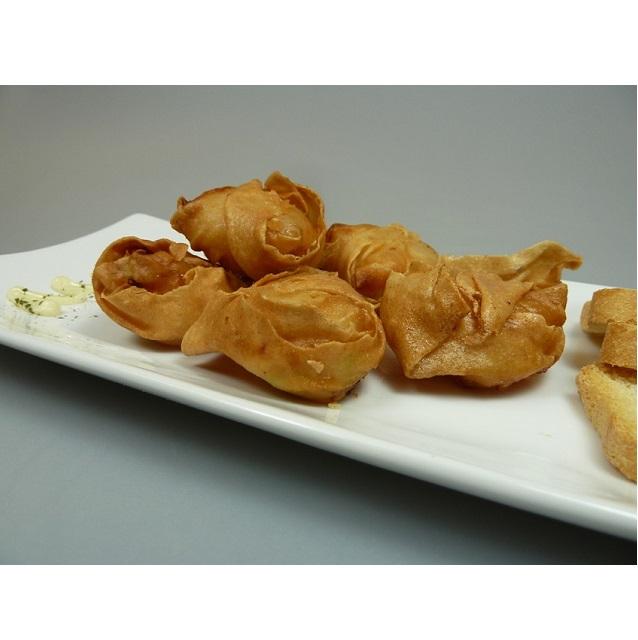 ravioli-langostino-pescadoacasa