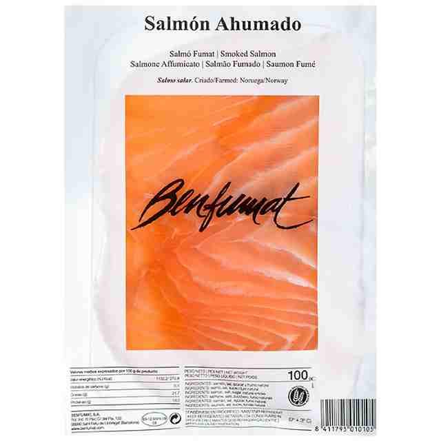 salmon-ahumado-100gr-benfumat-pescadoacasa
