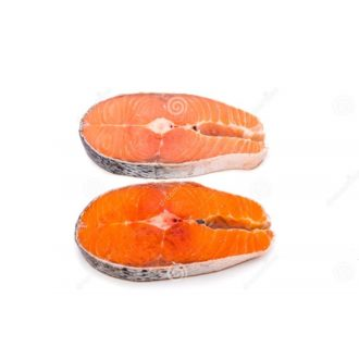 salmon-salvaje-pescadoacasa