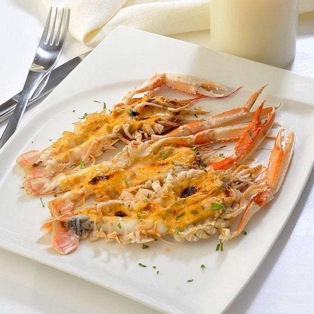 cigala-plancha-pescadoacasa