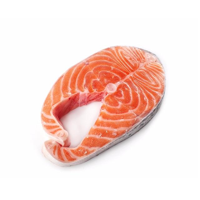 salmon-rodaja-ecológico