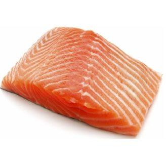 salmon-suprema-pescadoacasa