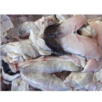 cocochas-merluza-pescadoacasa