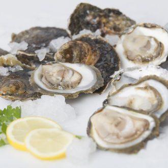 ostras-con-limon-pescadoacasa