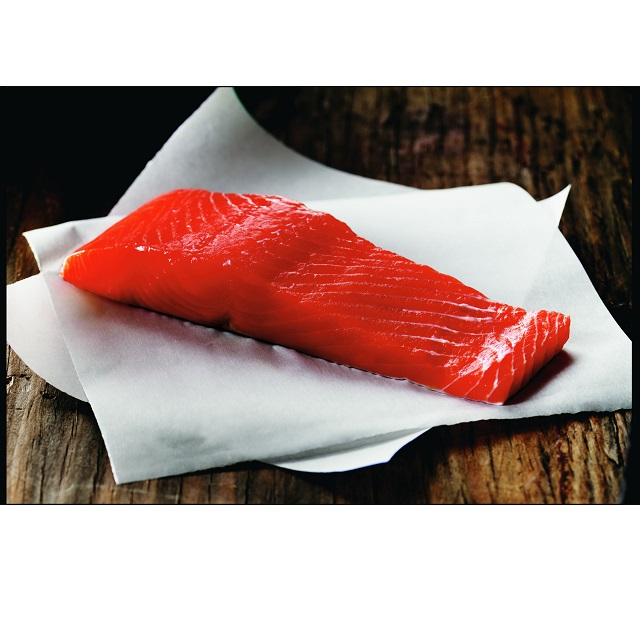 salmón -alaska