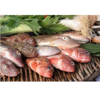 Sopa-de-pescado-morralla