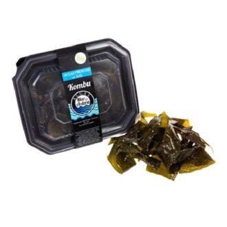 alga-fresca-kombu-pescadoacasa