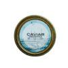 caviar-osetra