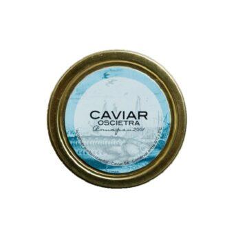 caviar-ruso-oscietra-lata-pescadoacasa
