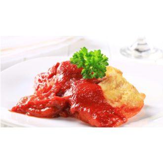 como-hacer-el-bacalao-con-tomate-segun-manda-la-tradicion