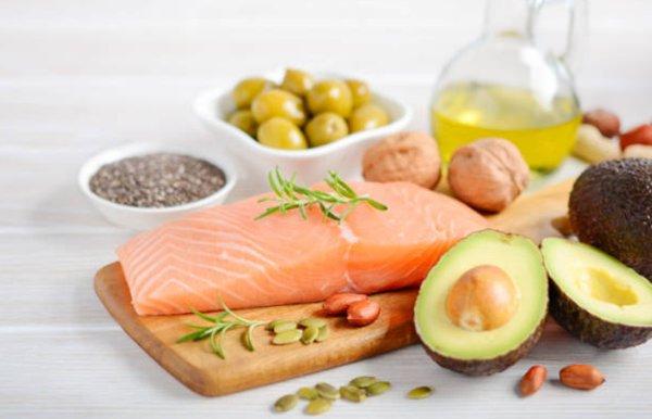 beneficios que aporta el consumo de pescado