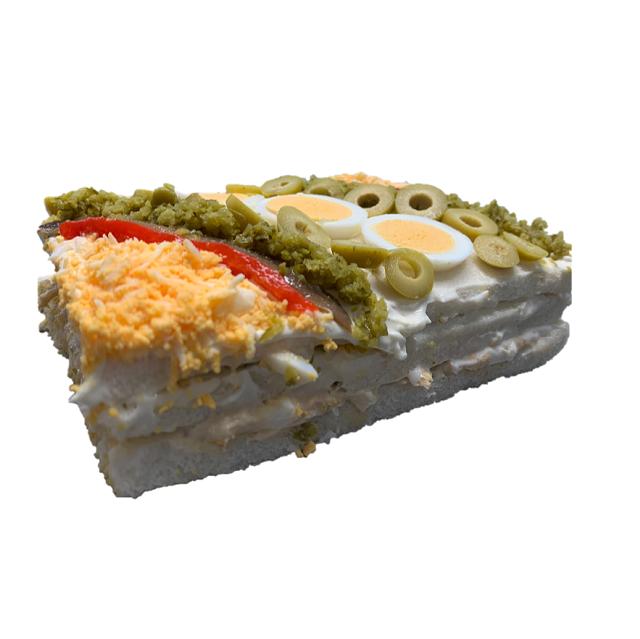 pastel-de-anchoas-y-atún