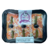 Pastel-Salmon