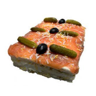 pastel-de-salmón