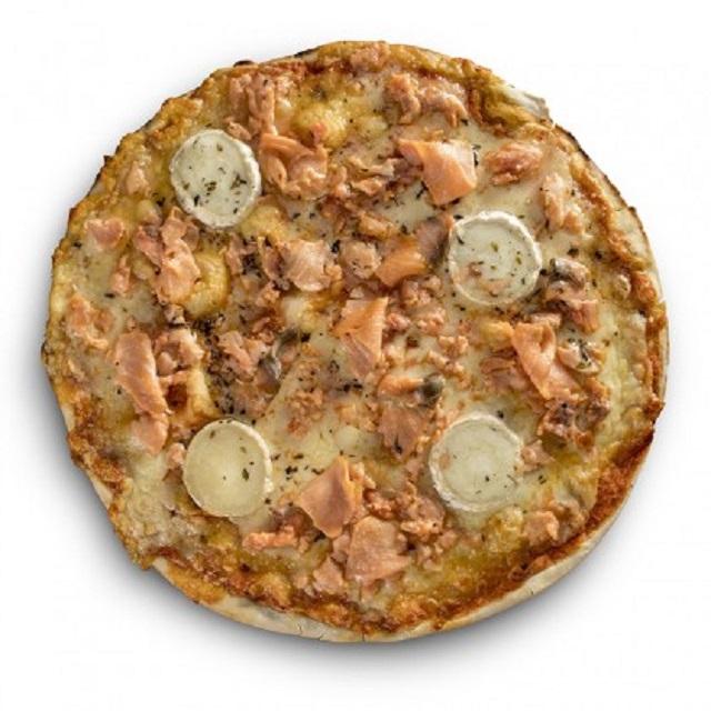 pizza-de-salmon-pescadoacasa