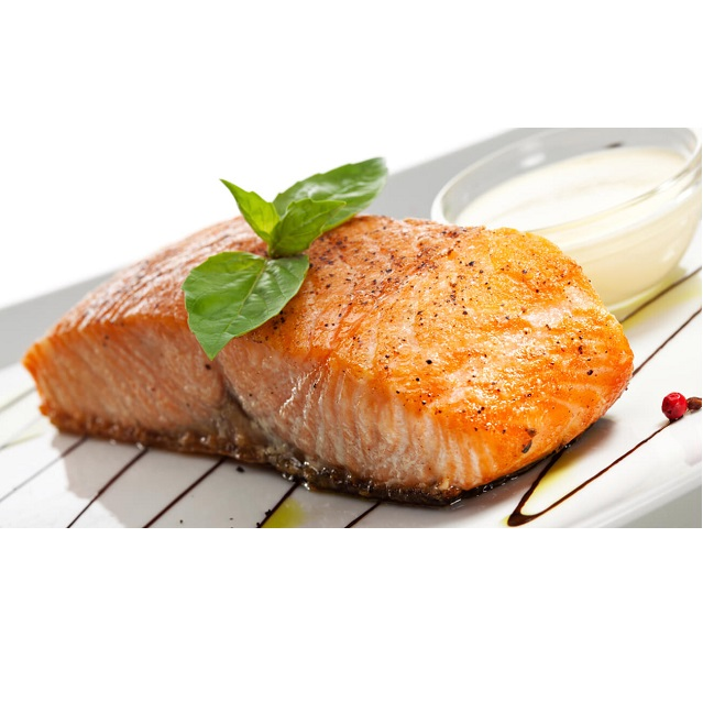 receta-salmon-asado-en-ajo-criollo-colombiano-hacienda-suprema