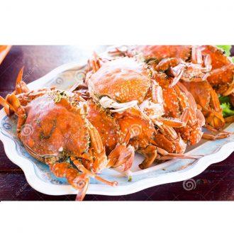 cangrejo-azul-cocido-pescado-a-casa