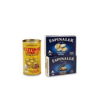 pack-aperitivos-espinaler-pescado-a-casa