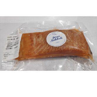 salmón-estilo-finlandés-pescadoacasa