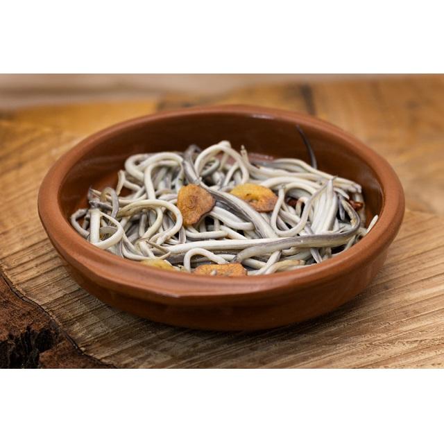 recetas-con-angulas-pescadoacasa