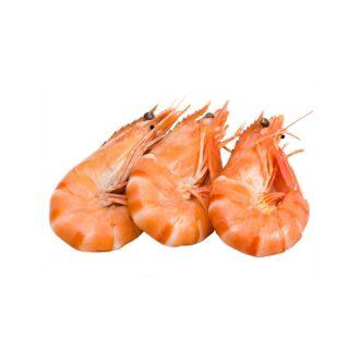 langostino_cocido-fresco-pescadoacasa