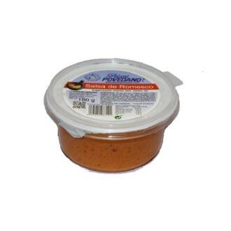 salsa-romesco-pescadoacasa
