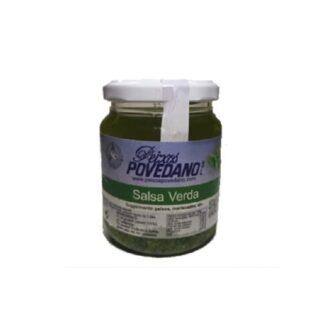 salsa-verde-pescadoacasa