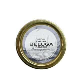 Caviar-Beluga-Iraní-000-pescadoacasa