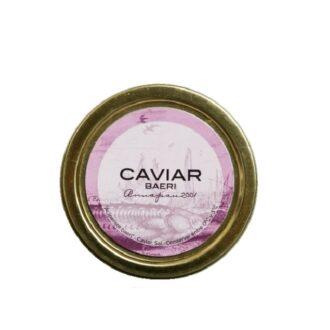 caviar-Baeri-pescadoacasa