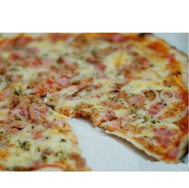 pizza-de-atún-pescadoacasa