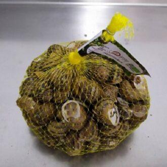 malla-de-caracoles-1-kg-bover