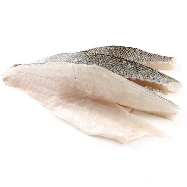 filete-de-merluza-pescadoacasa