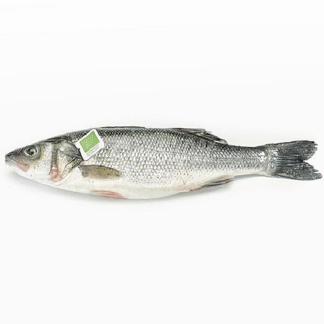 lubina-ecológica-pescadoacasa