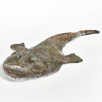 rape-entero-pescadoacasa
