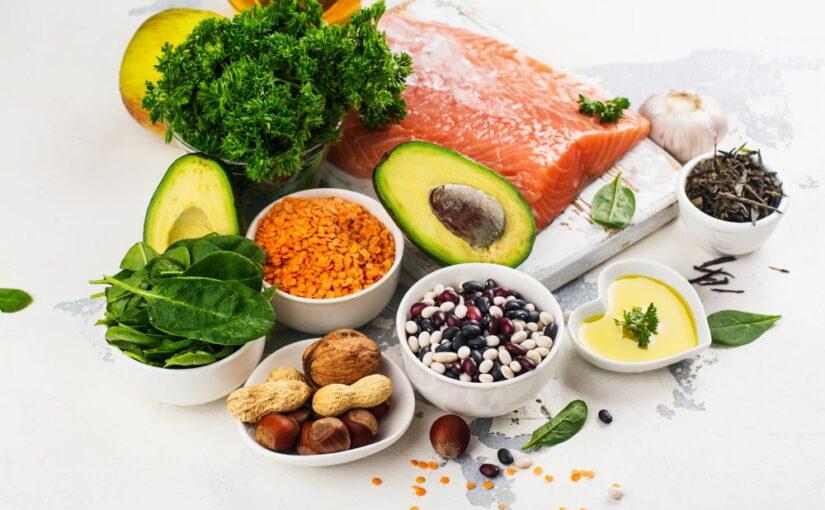 El pescado, un aliado para regular el colesterol