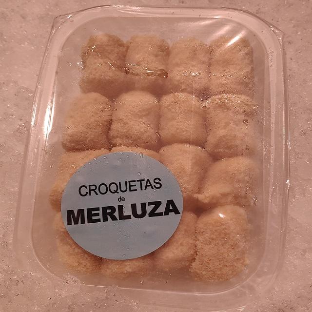 croquetas-de-merluza-pescadoacasa