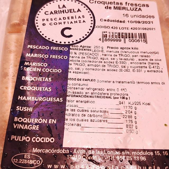 Croquetas-de-merluza
