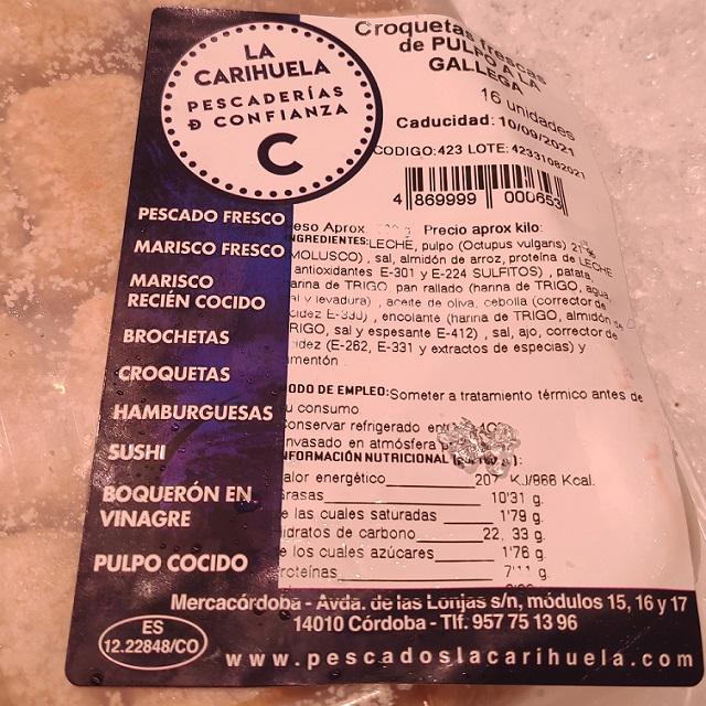 ceroquetas-de-pulpo-a-la-gallega