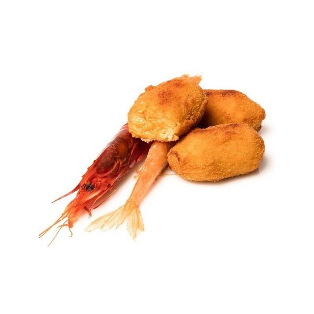 croquetas-de-carabineros-pescadoacasa