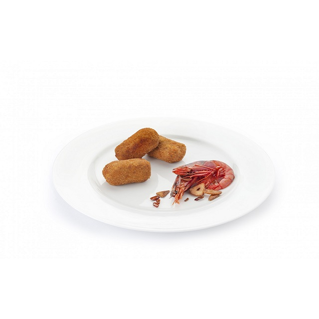 croquetas-de-gambas-pescadoacasa