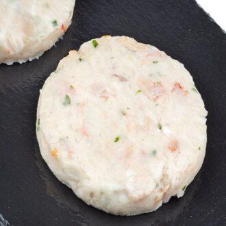 hamburguesa-merluza-gamba